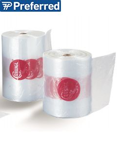 Cramer Heavy Duty Ice Bags and Dispenser
