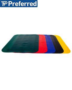 Dycem Non-Slip Pads & Activity Pads