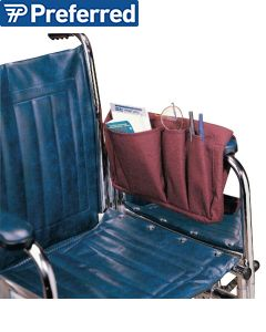 Sammons Preston Combo Wheelchair Bag