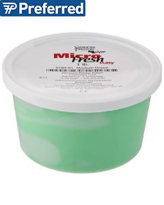 Micro-Fresh Putty