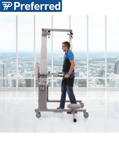 PhysioGait Dynamic Unweighting System - 081698133