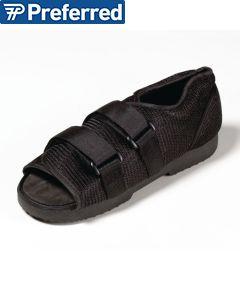 Rolyan Post-op Shoe
