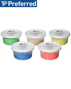 Sammons Preston Therapy Putty