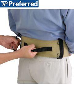 Sammons Preston Walking Belt