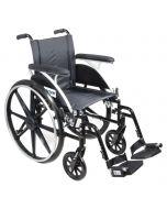 Drive Viper Wheelchair