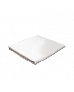 Pillowcases and Flat Sheets