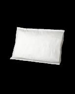 Apex Pillowcase