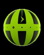 Green Hyperice Hypersphere