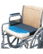 Skil-Care Gel-Foam Cushion