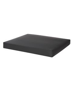 Sammons Preston Deluxe Gel-Foam Cushion
