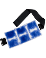 TheraPearl Color Changing - Back Wrap - 7102068