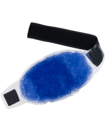 TheraPearl Color Changing - Sports Pack with Strap - 7102067