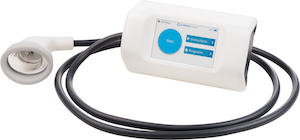 LymphaTouch Therapy Device