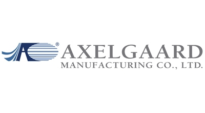 Axelgaard Manufacturing Co., Ltd.