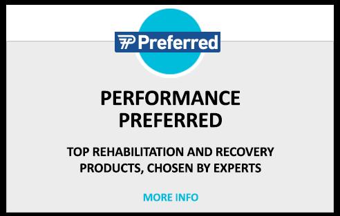 Performance Preferred